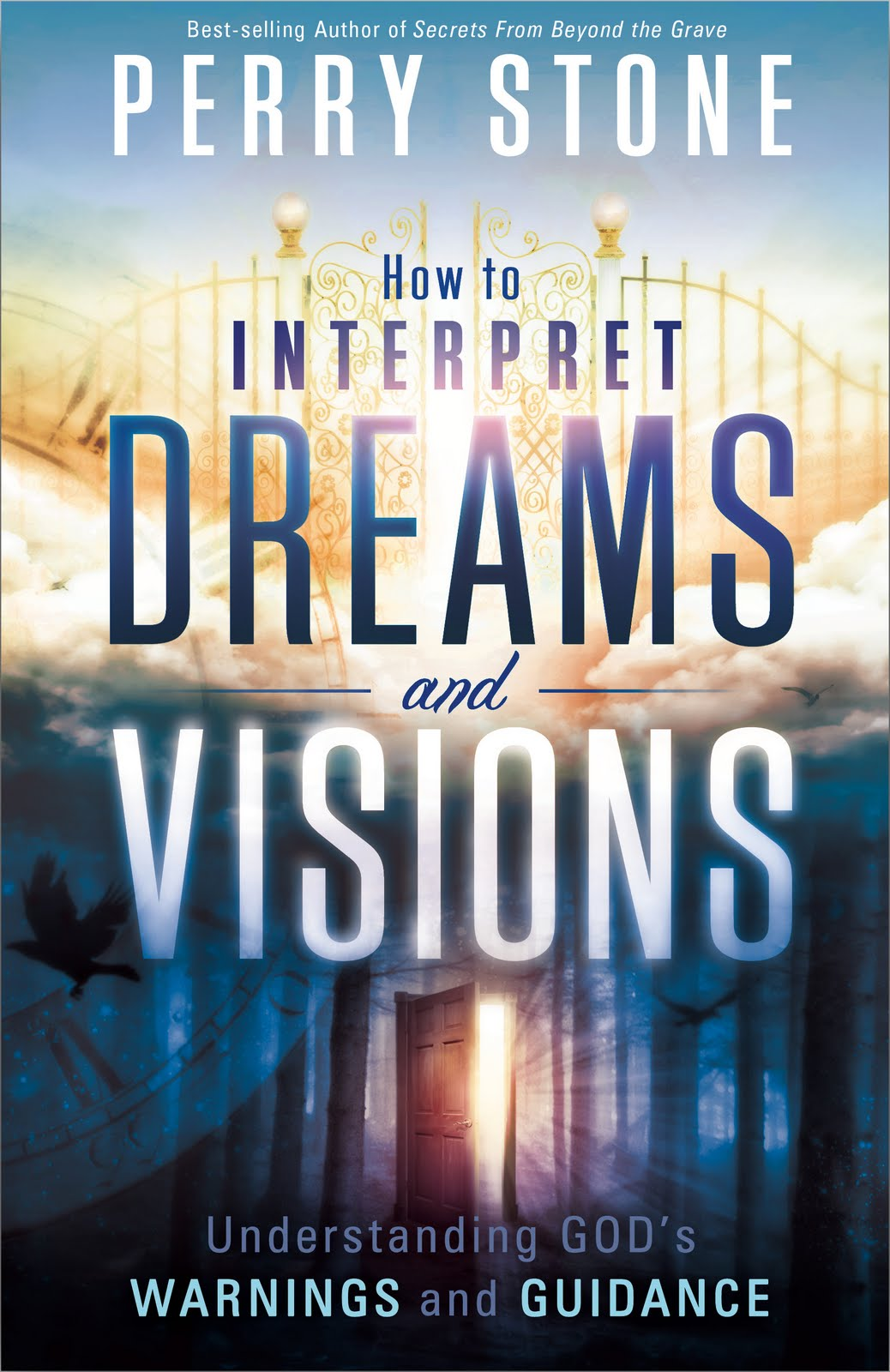 how to interpret dreams How to interpret dreams: a practical guide [adams media] on amazoncom  free shipping on qualifying offers learn how to decipher the meanings behind .
