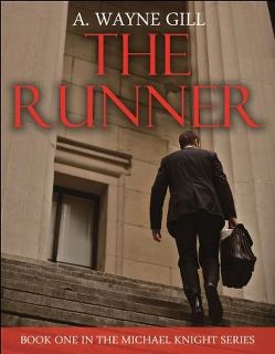 Runner+Book+Cover