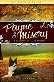 PayneandMisery_book cover