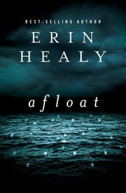 Afloat book cover