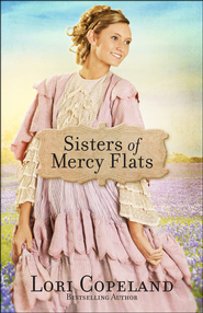 Sisters of Mercy Flats book cover