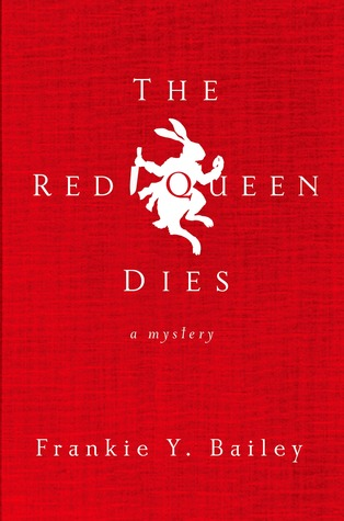 book review of the red room And so the red room which they rent comes to a be a part of their violent affaire while tamara fumes and helen's father achieves his ambition to be burgomaster, while the carnival and the town are only a necessary part of helen's education in the abnegation of love.
