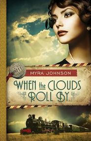 When The Clouds Roll By book cover
