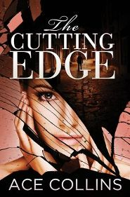 The Cutting Edge book cover