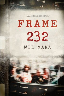 Frame 232 book cover