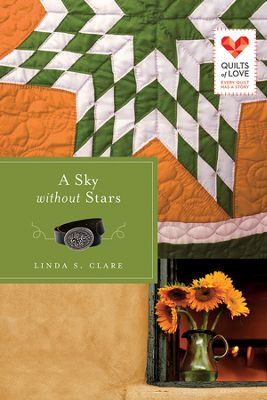 A Sky Without Stars book cover