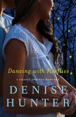 Dancing With Fireflies book cover