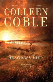 Seagrass Pier book cover
