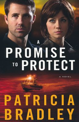 A Promise To Protect book cover
