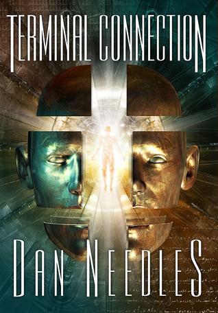 terminal book cover