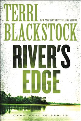 River's Edge book cover