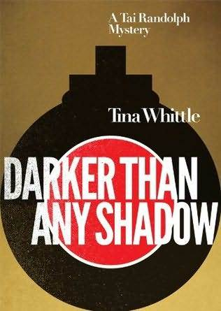 darker shadow book cover