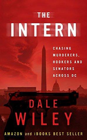 the intern book cover