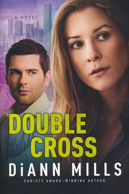 Double Cross book cover