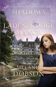 Ladenbrooke Manor book cover