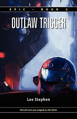 outlaw trigger bnook cover