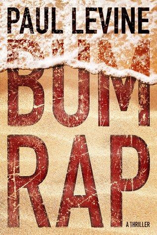 Bum Rap book cover