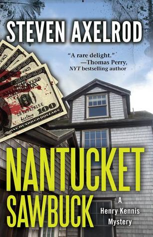 nantucket sawbuvk book cover