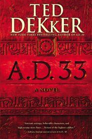 ad33 book cover