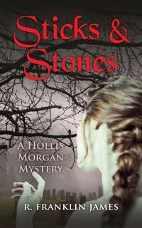 sticks stones book cover