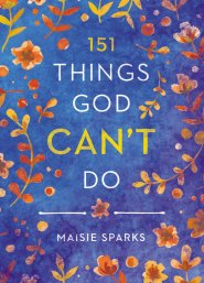 151 things book cover