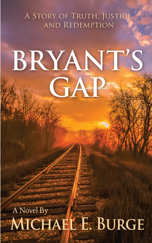 Bryants-Gap3