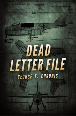 dead letter file book cover