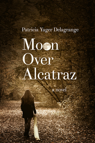 Moon Over Alcatraz book cover