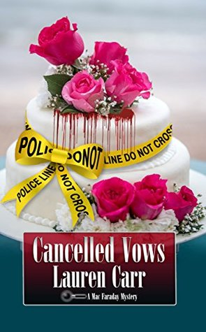 cancelled vows book cover