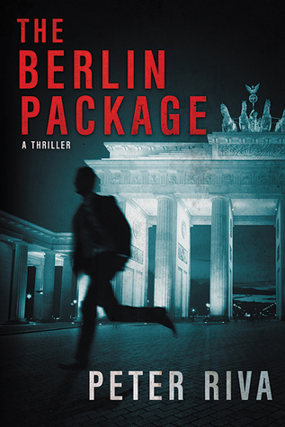 Berlin Package book cover