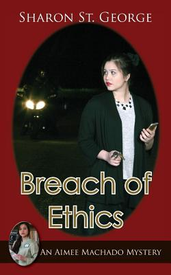 breach book cover