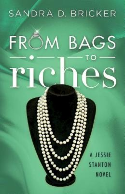From Bags To Riches book cover