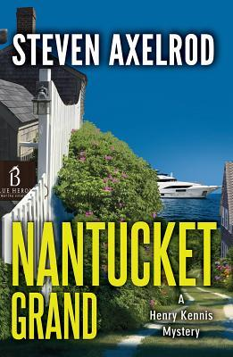 nantucket grand book cover