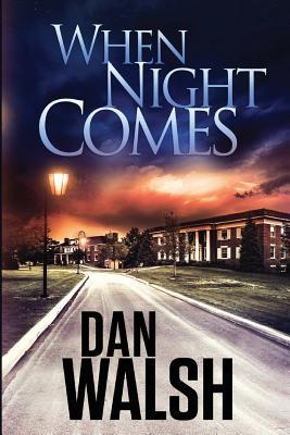 when night comes book cover